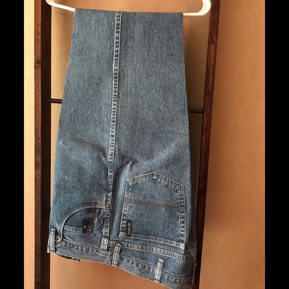 0245d35b Wrangler Jeans | Mens Twenty X | Poshmark